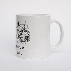 ayuda-animales-taza-perros